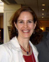 Karen Beeman