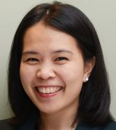 Noëlle Lim
