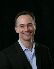 J.B. Schramm