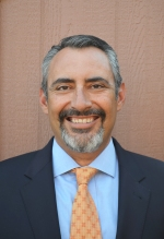 Tony Monfiletto