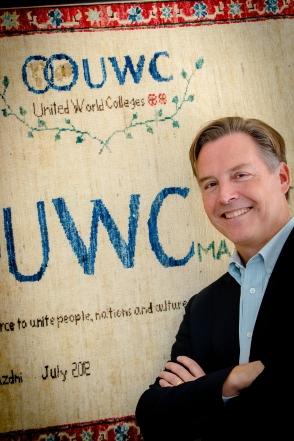 peter-howe-uwc