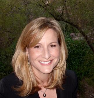 Susan Patrick